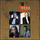 Highway 101: 'Highway 101, Volume 2' (Warner Bros. Records, 1988)