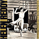 Helen Reddy: 'Take What You Find' (Capitol Records, 1980)