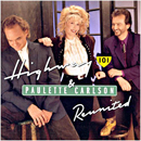Highway 101 & Paulette Carlson: 'Reunited' (Intersound Records, 1996)