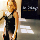 Ilse DeLange: 'World of Hurt' (Warner Bros. Records, 1998)