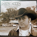 Jason Allen: 'Wouldn't It Be Nice' (D-Records, 2004)