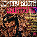 Johnny Booth: 'Country 67' (Universal City Records, 1967)