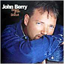 John Berry: 'Better Than A Biscuit' (Capitol Records, 1998)