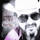 Johnny Bush: 'Honky Tonic' (BGM Records, 2004)