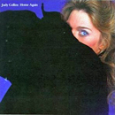 Judy Collins: 'Home Again' (Elektra Records, 1984)