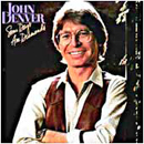 John Denver: 'Some Days Are Diamonds' (RCA Victor Records, 1981)