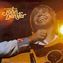 John Denver: 'An Evening With John Denver' (RCA Records, 1975)
