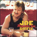 Joe Diffie: 'Regular Joe' (Epic Records, 1992)
