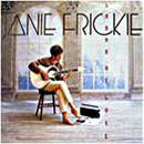 Janie Fricke: 'Labor of Love' (Columbia Records, 1989)