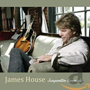 James House: 'Songwriters Serenade' (Victor House Recordings, 2015)