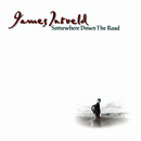 James Intveld: 'Somewhere Down The Road' (Molenaart Records, 2000)