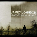 Jamey Johnson: 'That Lonesome Song' (Mercury Nashville Records, 2008)