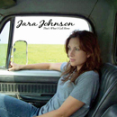 Jara Johnson: 'That's What I Call Home' (Ten Thirty-Seven Records, 2009)