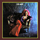 Janis Joplin: 'Pearl' (Columbia Records, 1971)
