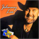 Johnny Lee: 'Johnny Lee: Live At Billy Bob's, Texas' (Smith Music Group, 2002)