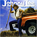Johnny Lee: 'Workin' For a Livin' (Warner Bros. Records, 1984)
