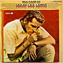 Jerry Lee Lewis: 'The Best of Jerry Lee Lewis' (Smash Records, 1970)