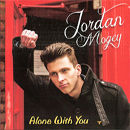 Jordan Mogey: 'Alone With You' (Jordan Mogey Independent Release / ISG Records, 2015)