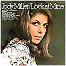 Jody Miller: 'Look at Mine' (Epic Records, 1970)