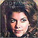 Jody Miller: 'There's a Party Goin' On' (Epic Records, 1972)