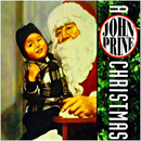 John Prine: 'A John Prine Christmas' (Oh Boy Records, 1993)