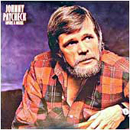 Johnny Paycheck: 'Lovers & Losers' (Epic Records, 1982)