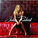 Julie Roberts: 'Julie Roberts' (Mercury Records, 2004)