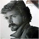 John Schneider: 'A Memory Like You' (MCA Records, 1985)