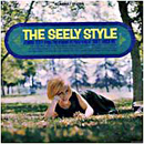 Jeannie Seely: 'The Seely Style' (Monument Records, 1966)