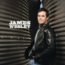 James Wesley: 'Real' (written by Neal Coty and Jimmy Melton) (Broken Bow Records, 2010) (No.22 on the Billboard Hot Country Songs Chart in 2011)