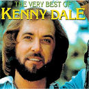 Kenny Dale: 'The Very Best of Kenny Dale' (EMI Records New Zealand, 2000)