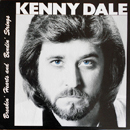 Kenny Dale: 'Breakin' Hearts & Bendin' Strings' (Saba Records, 1985)