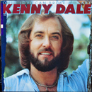 Kenny Dale: 'Only Love Can Break A Heart' (Capitol Records, 1979)