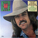 Kenny Dale: 'Red Hot Memory' (Capitol Records, 1978)