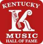 Kentucky Music Hall of Fame & Museum, 2590 Richmond Street, Mount Vernon, Kentucky 40456 (Exit 62 off Interstate 75 in Renfro Valley)
