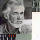 Kenny Rogers: 'Back Home Again' (Reprise Records, 1991)