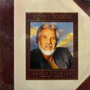 Kenny Rogers: 'Short Stories' (Liberty Records, 1985)