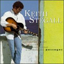 Keith Stegall: 'Passages' (Mercury Records, 1996)