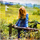 Lynn Anderson: 'No Love At All' (Columbia Records, 1970)