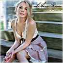 LeAnn Rimes: 'This Woman' (Curb Records, 2005)