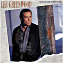 Lee Greenwood: 'Love Will Find Its Way to You' (MCA Records, 1986)