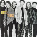 Little Texas: 'Little Texas' (Warner Bros. Records, 1997)