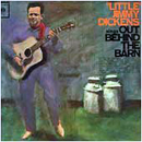 In SepteLittle Jimmy Dickens: 'Out Behind The Barn' (Columbia Records, 1962)