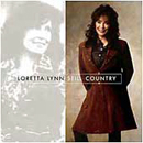 Loretta Lynn: 'Still Country' (Audium Records, 2000)