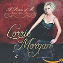Lorrie Morgan: 'A Picture of Me: Greatest Hits & More' (Cleopatra Records, 2016)
