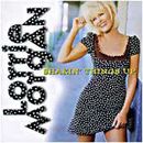 Lorrie Morgan: 'Shakin' Things Up' (BNA Records, 1997)