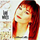 Lari White: 'Lead Me Not' (RCA Records, 1993)