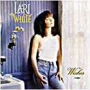 Lari White: 'Wishes' (RCA Records, 1994)