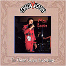 Moe Bandy: 'The Crazy Cajun Recordings' (Edsel Records, 1999)