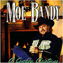 Moe Bandy: 'Cowboy Christmas' (Branson Entertainment, 1996)